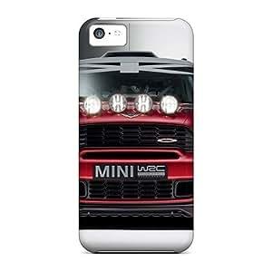 XiFu*MeiFashionable iphone 6 4.7 inch Case Cover For Mini Wrc Protective CaseXiFu*Mei