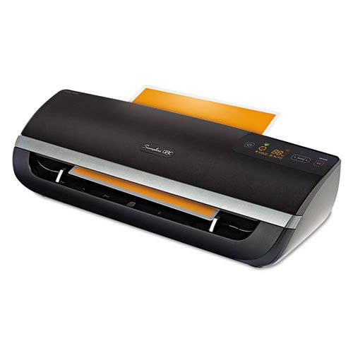 swi1703087-fusion-5000l-laminator-plus-pack-with-ext-warranty-and-pouches