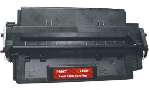 Canon L-50 Compatible Brand Canon L-50 Toner Cartridge for Use with PC-1060 (PC1060), PC-1080f (PC1080f), D620 (D-620), Toner
