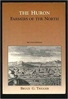 __FREE__ The Huron: Farmers Of The North (Case Studies In Cultural Anthropology). offering Bodega Buelna Linux contar security Primera PROPERTY