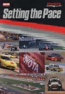 Usa Motorsports - 5