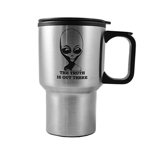 14oz-the-truth-is-out-there-travel-mug-tumbler-with-handle-l1