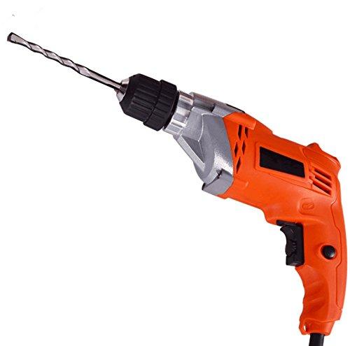 drill 220 volts - 6