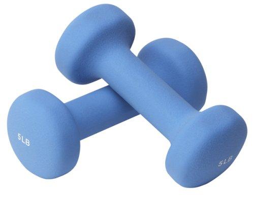 Strength, Flexibility, And Balance