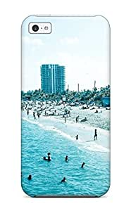 Excellent Design Photography People Photography Case Cover For Iphone 5c by mcsharks