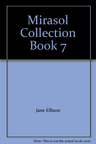 Mirasol Collection Book 7 ()