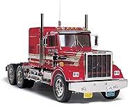 Tamiya King Hauler Semi Truck