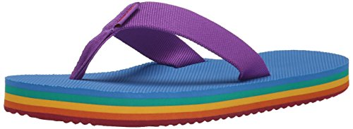teva-womens-deckers-flip-flop-purple-rainbow-8-m-us