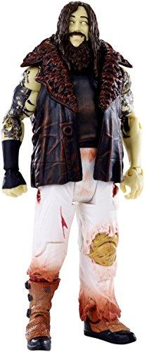 WWE Zombies Bray Wyatt Action Figure
