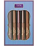 Tarte Eyes For You, Set of 5 Colored Clay Cream Eye Shadows