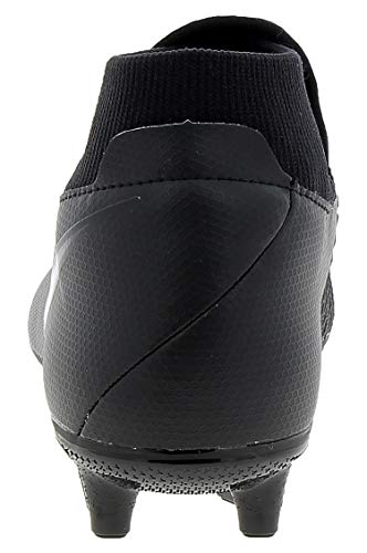 Buy mens soccer cleats 9.5 wide