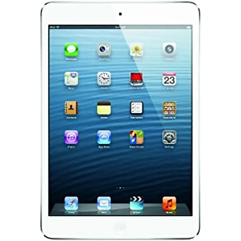 Amazon com : Apple iPad 2 MC982LL/A Tablet (16GB, Wifi +