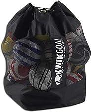 Kwik Goal 5B1061 Championship Ball Bag