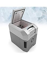 Bluefin Portable Compressor Fridge Freezer (24, 35, 42, 60, 80 Litre) Mini AC or DC Powered Cooler | Food, Drinks, Wine | Camping, Travel, Picnics | Lightweight, Compact