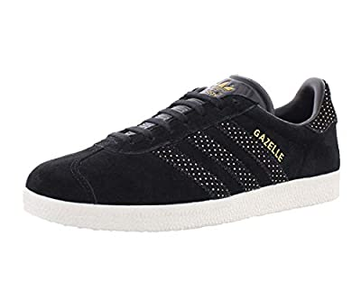 Adidas ORIGINALS Women's Gazelle Sneaker