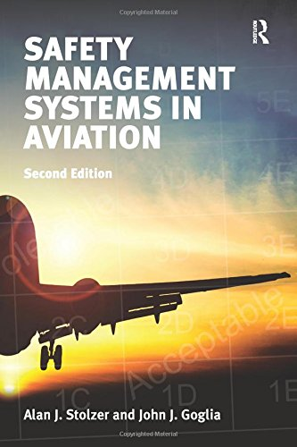 Safety Management Systems in Aviation - Safety Measures
