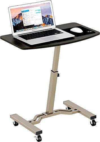 laptop mobile - 1
