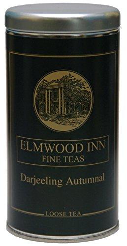 elmwood-inn-darjeeling-autumnal-loose-tea-4oz-113g