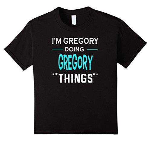 gregory women 35 - 7