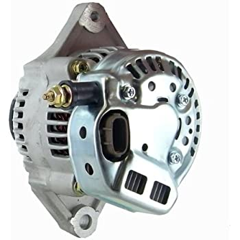 Amazon new 12v 60a alternator rigmaster gen 101211 8810 18504 alternator rigmaster generator apu t4 402 05 perkins heater cooler 12 volts 60 amps asfbconference2016 Image collections