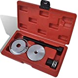 SKB Family Silent Block Tool for Skoda VW Seat New Mechanics Box