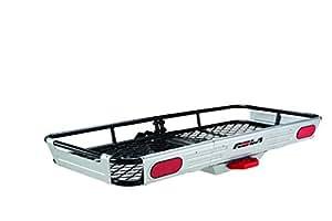 ROLA 59550 Dart Premium Folding Cargo Carrier