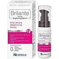 REGALIZ Brilante Serum (8011), 30 ml