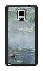 Water Lilies (Monet) - Case for Iphone 6