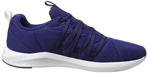 Blu Prowl Puma Alt White Sportive blue Indoor Depths Scarpe Donna vC7wqCf