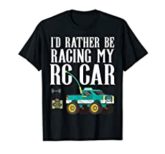Fast Life Full Throttle. RC Car Racing I'd Rather Be RC Racing Truck Meme R/C Quote. A great rc racing gift for avid radio controlled car, buggy, truck, pan car racers, driver, lovers, fans and enthusiasts. Bring some humor to the dirt track,...