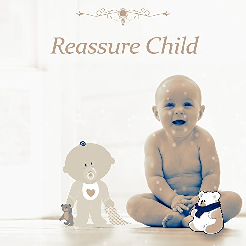 Reassure Child - Quiet Sounds Pianos, Help in Understanding the World, Gentle Bedtime Story, Sandman, Fairies and Witches, Sleeping Beauty, Soft Blanket, Puppet for (Witch In Sleeping Beauty)