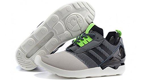 adidas zx 8000 grijs