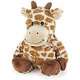 Intelex Heatable Animals - Cozy Plush - Giraffe