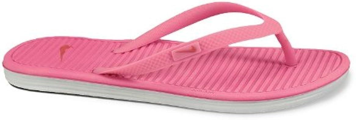 preschool nike flip flops