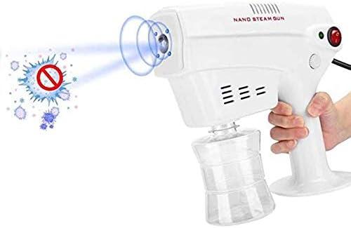 スプレーマシン、消毒ホワイトスプレー曇りマシン220V霧化スプレーホテルレストランファミリー病院学校