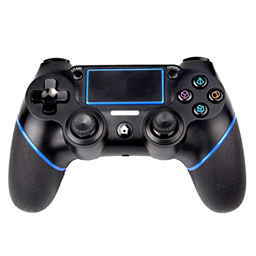 Most Popular Playstation 4  Accessories