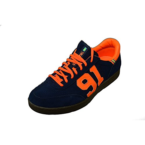 Gardien Nonante De Handball Chaussures Salming Homme But 5AqCSqZxw