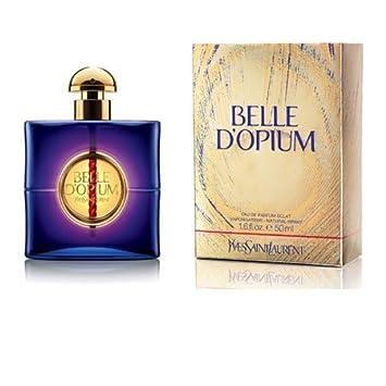 Yves Eclat Parfum Belle D'opium Pour Femmes Eau De Saint htsQrxBdCo