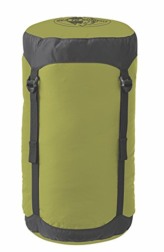 Sea to Summit ~ Compression Sack, XL - 30 Liter, assorted co