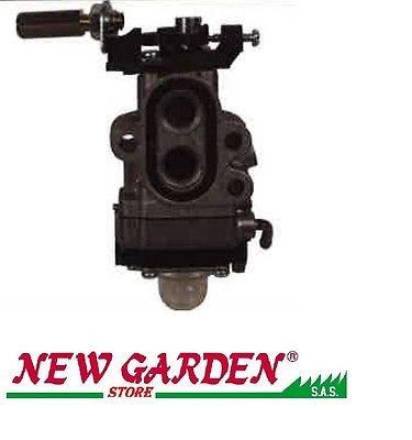Carburador Motor Desbrozadora bc29d GGP 221951 123054022/0 ...