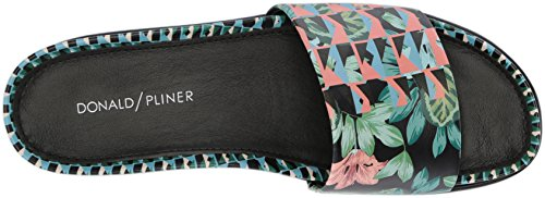 Black Jungle Pliner J Geo Women's Donald tBYqPw