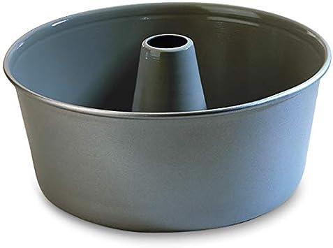 Amazon.com: Nordic Ware Pro Form recipiente para horno ...