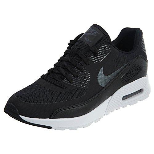 Nike 881106 Ultra 002 0 Basket Air Max 2 90 dPwcxc4q0g