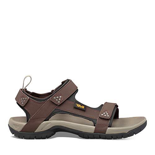 Teva Men's, Meacham Sandal