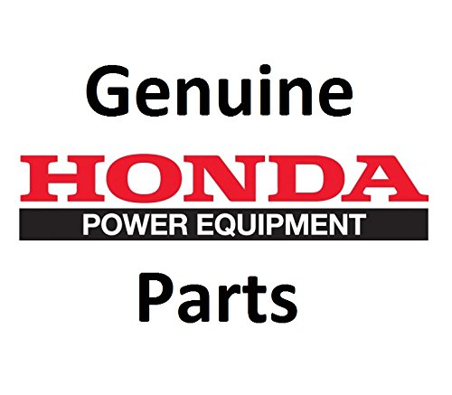 OEM Honda 16562-ZE1-020 Spring Genuine Original Equipment Manufacturer part