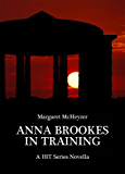 Anna Brookes - In Training (Hit #1.5) (HiT Series)