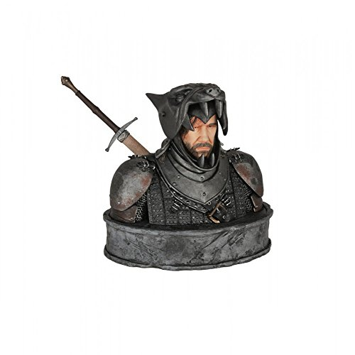 Dark Horse Deluxe Game Thrones product image
