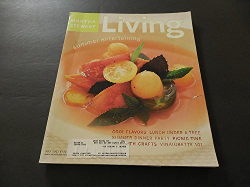 martha-stewart-living-jul-2001-summer-entertaining-dinner-party