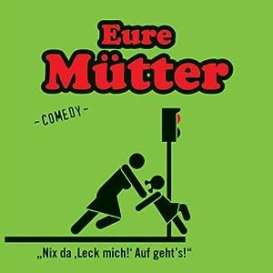 Platz 8 der deutschen Album-Charts Hörbuch