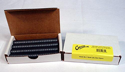 Creative-Hobbies-Ceramic-Industrial-Magnets-1116-Inch-709-Round-Disc-Ferrite-Magnets-Bulk-for-Crafts-Sciencehobbies-Grade-5-100-pcs-box